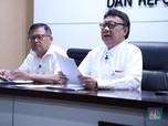 Tjahjo: Pembubaran 13 Lembaga Negara Tunggu Pengumuman Jokowi