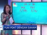 Yuk PDKT dan Cari Peluang Investasi di Saham