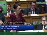 Selandia Baru Beri Stimulus Besar-Besaran Perangi Corona