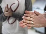 Hati-hati Pakai Hand Sanitizer, Ternyata Ini Ada Bahayanya!