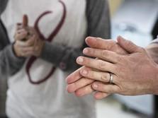 Awas Ada Hand Sanitizer Berbahaya, Bisa Buta hingga Meninggal