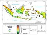 Gempa 5,4 SR Guncang Bengkulu, Syukur Tak Berpotensi Tsunami