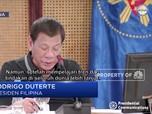 Corona Merajalela, Bursa Filipina Hentikan Perdagangan