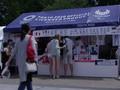 VIDEO: Jepang Yakin Olimpiade 2020 Sesuai Jadwal