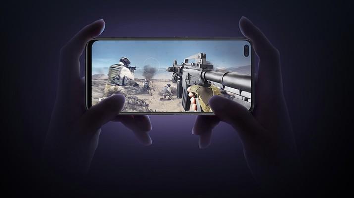 Realme akan rilis ponsel Realme 6 dan Realme 6 Pro di Indonesia pada hari ini. Ponsel ini menawarkan kekuatan pada kameranya dan pengisian daya berai yang cepat