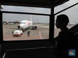 Lion Air Cs Buka Tutup Penerbangan, Ini Biang Keroknya