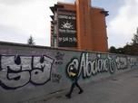 Kasus Terbanyak ke-4 di Dunia, Spanyol Perpanjang Lockdown