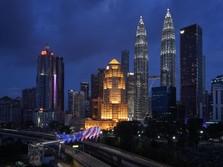 Duh, 11 WNI Sempat Disekap Pemilik Resto di Malaysia