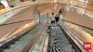 Hotel di Bekasi Sepi, Tingkat Hunian Cuma 10 Persen