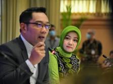 Mulai Rabu 6 Mei, PSBB Seluruh Jawa Barat Berlaku!