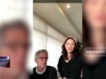 Gaya John Legend Hingga David Foster Konser dari Rumah