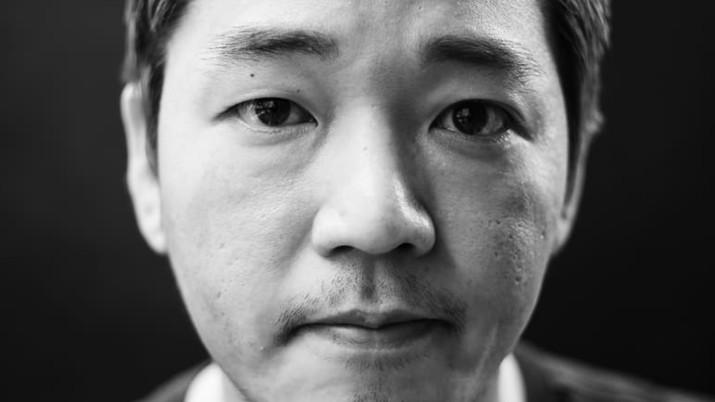Aktor Korea Selatan Moon Ji Yoon meninggal dunia
