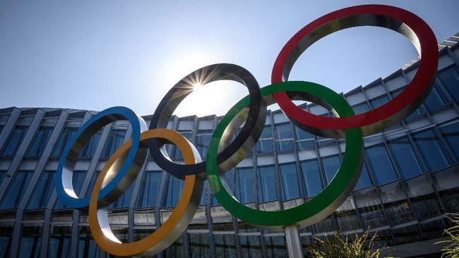 Olimpiade Ditunda, BWF Akan Bekukan Peringkat Dunia Badminton