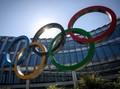 Olimpiade 2020 Ditunda hingga 'Markas' Korsel Jadi Klinik