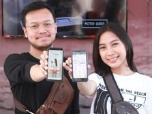 BNI Mobile Banking Siaga 24 Jam untuk Layani Transaksi