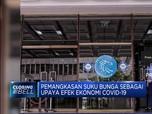 Bank Sentral Filipina Pangkas Suku Bunga 50 Bps