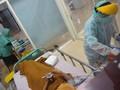 Satgas Covid-19 Buka Pendaftaran Relawan Bantu Cegah Corona
