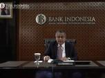 BI Proyeksi Pertumbuhan Kredit Bank 2020 hanya 6-8%