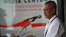 Jelang Pancaroba, DBD Dikhawatirkan Perparah Pandemi Corona