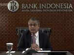 Bos BI Sebut Kinerja Perusahaan di RI Turun, NPL Bank Gimana?