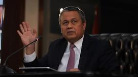 BI Sebut PSBB DKI Tingkatkan Kepercayaan Pasar ke RI