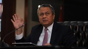 BI Antisipasi Proyeksi IMF soal Resesi Global Imbas Corona