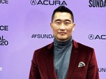 Aktor 'Hawai Five-O' Daniel Dae Kim Umumkan Positif Corona