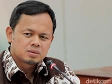 Bima Arya: Kota Bogor Masih Jauh dari Aman, RS Mulai Penuh