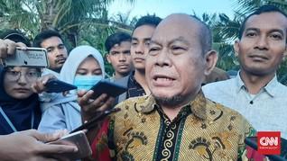 Peneliti Aceh Sebut Ganja Berpotensi Tangkal Virus Corona