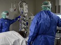 Kematian akibat Virus Corona di AS Tembus 5.116 Jiwa