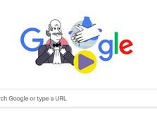 Ignaz Semmelweis Mejeng di Google Doodle Hari Ini, Siapa Dia?