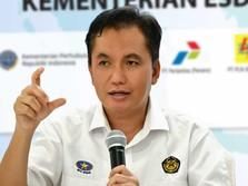 BPH Migas Bongkar Mirisnya Penjualan BBM Gegara Corona