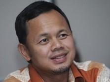 Bima Arya Sowan Jokowi Saat Isu Reshuffle Kabinet Berembus