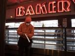 Corona Bikin 8,1 Juta Pegawai Hotel & Restoran RI Dirumahkan