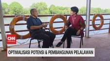 VIDEO: Optimalisasi Potensi & Pembangunan Pelalawan (5/5)