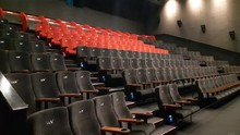 Corona, CGV Perpanjang Penutupan Semua Bioskop
