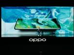 Sarat Inovasi, Oppo Find X2 Hadirkan Teknologi Terdepan