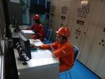 Pendapatan Turun, PLN Disjaya Tunda Investasi Rp1 T