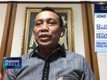 Perbarindo: Stimulus OJK  Jadi Angin Segar Bagi Nasabah BPR
