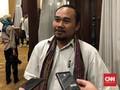Demo Tolak Omnibus Law di Jatim Ditunda karena Corona