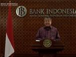 Jurus BI 'Jaga Gawang' agar Investor Asing Gak Kabur