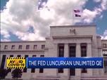 The Fed Luncurkan Unlimited Quantitative Easing