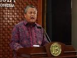 Erick Minta Bank BUMN Potong Bunga, Gubernur BI: Terima Kasih