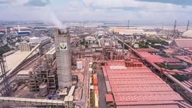Corona, Pupuk Indonesia Jamin Kelancaran Produksi-Distribusi