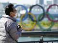 Ditunda hingga 2021, Olimpiade 2020 Tak Berganti Nama