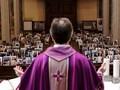 FOTO: Doa-doa yang Tak Pernah Padam