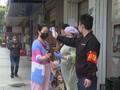 VIDEO: Dua Bulan Diisolasi, Hubei Buka Akses Transportasi