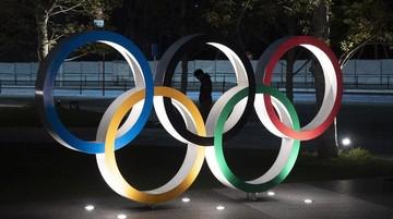 Olimpiade Tokyo 2021 Diminta Dibatalkan