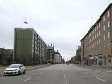 Tembus 10 Ribu Kasus Corona, Denmark Bersiap Hidup Normal
