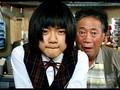 5 Rekomendasi Film Korea untuk Penggemar Parasite